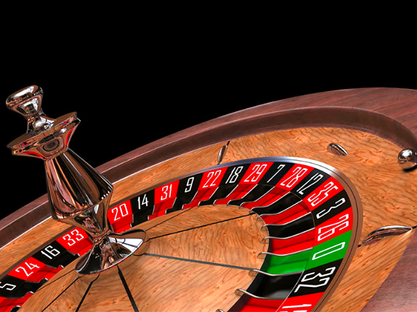 Strategy of Roulette